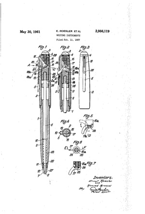 File:Patent-US-2986119.pdf