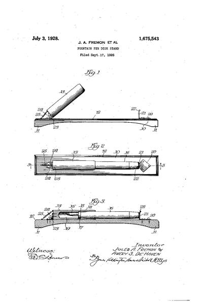 File:Patent-US-1675543.pdf