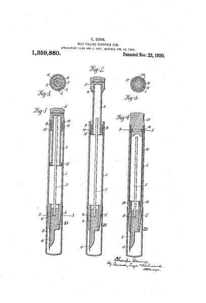 File:Patent-US-1359880.pdf
