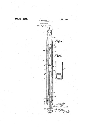 File:Patent-US-1557357.pdf
