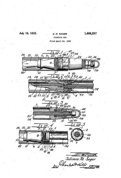 File:Patent-US-1868257.pdf