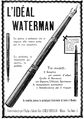 1920-09-Waterman-14-Band.jpg