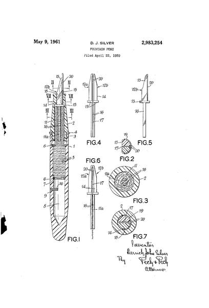 File:Patent-US-2983254.pdf