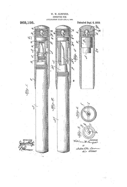 File:Patent-US-969198.pdf