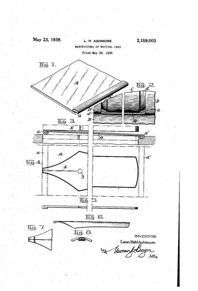 File:Patent-US-2159003.pdf