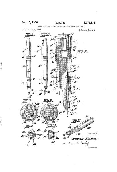 File:Patent-US-2774333.pdf