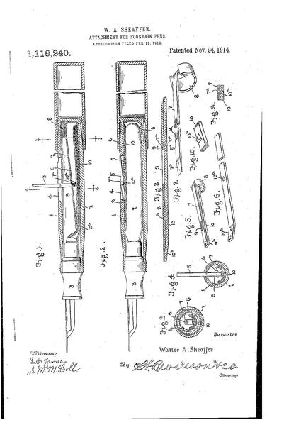 File:Patent-US-1118240.pdf