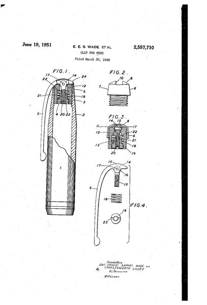 File:Patent-US-2557710.pdf