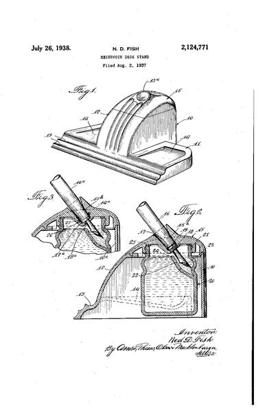 File:Patent-US-2124771.pdf