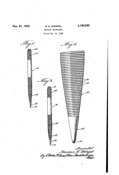 File:Patent-US-2180560.pdf