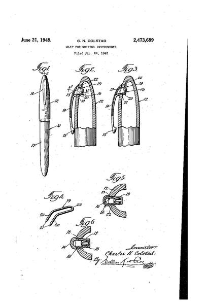 File:Patent-US-2473689.pdf
