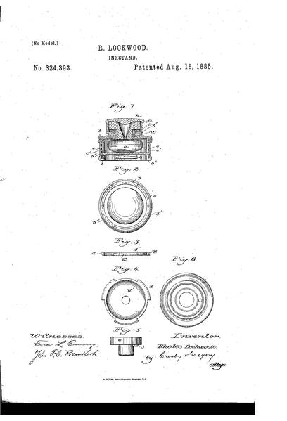 File:Patent-US-324393.pdf