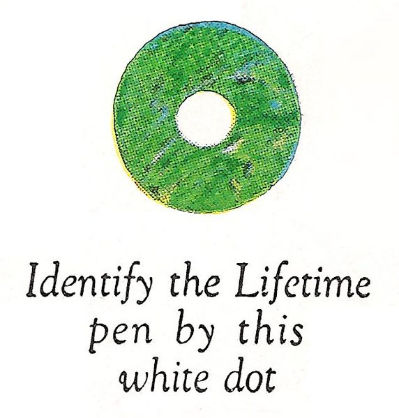 File:WhiteDot.jpg