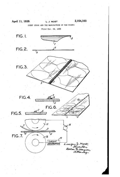 File:Patent-US-2154103.pdf