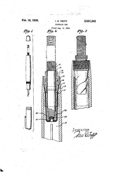File:Patent-US-2031343.pdf
