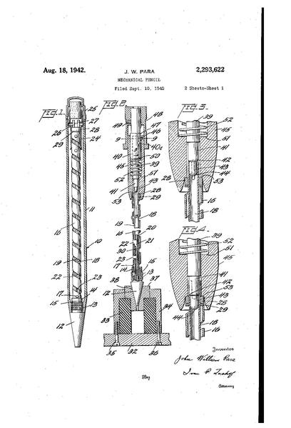 File:Patent-US-2293622.pdf