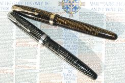 Parker-Vacumatic-3rdGen-Major-Couple-Capped.jpg