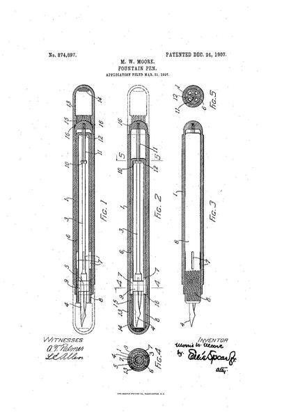 File:Patent-US-874897.pdf