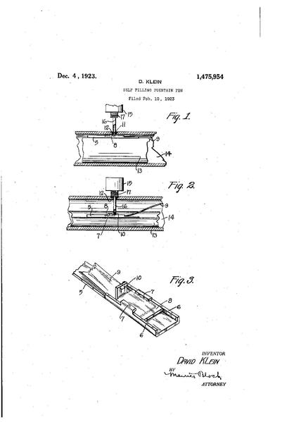 File:Patent-US-1475954.pdf