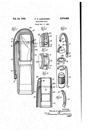 File:Patent-US-2274393.pdf