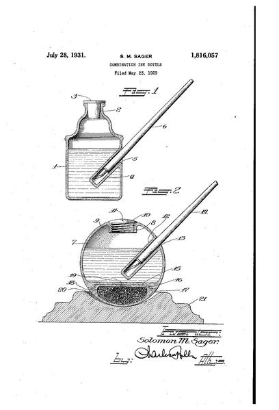 File:Patent-US-1816057.pdf