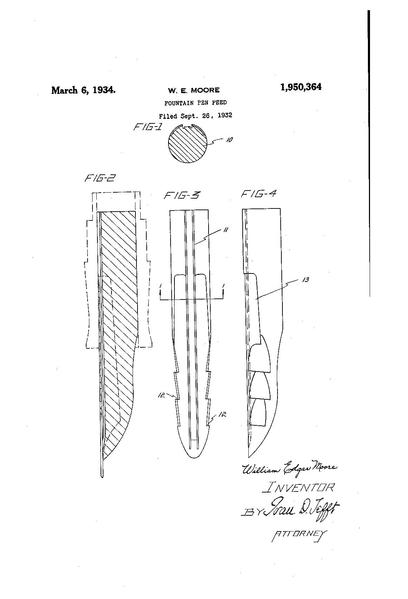 File:Patent-US-1950364.pdf