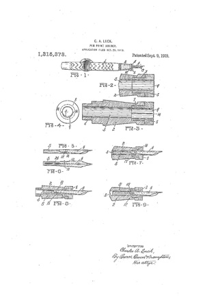 File:Patent-US-1315373.pdf