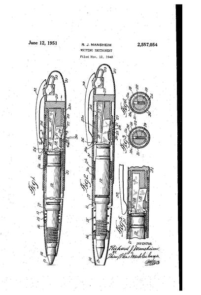 File:Patent-US-2557054.pdf