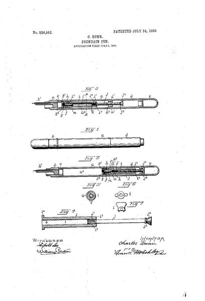 File:Patent-US-826552.pdf