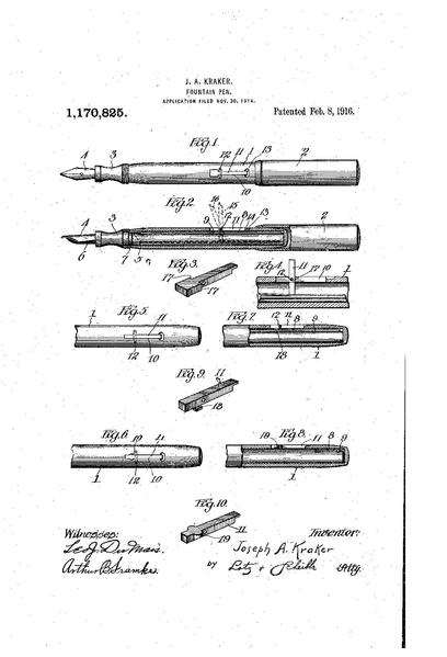 File:Patent-US-1170825.pdf