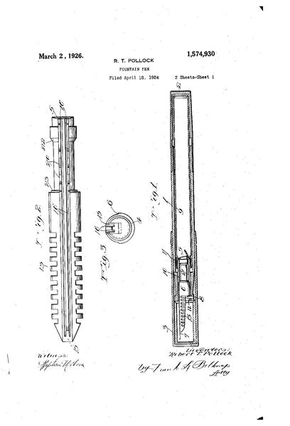 File:Patent-US-1574930.pdf