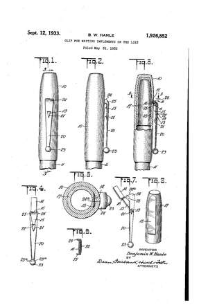 File:Patent-US-1926852.pdf