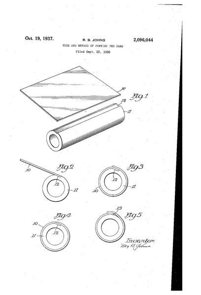File:Patent-US-2096044.pdf