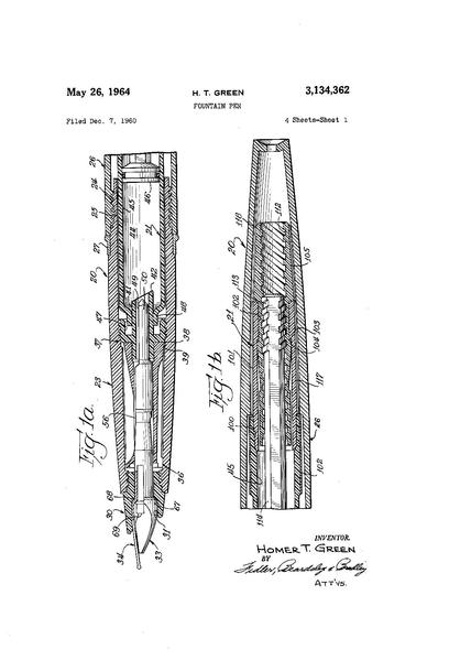 File:Patent-US-3134362.pdf