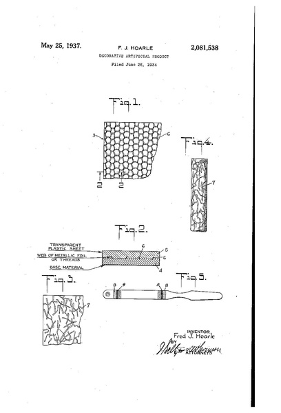 File:Patent-US-2081538.pdf