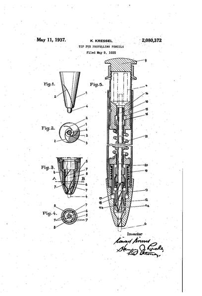 File:Patent-US-2080372.pdf