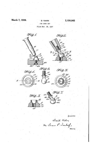 File:Patent-US-2150065.pdf