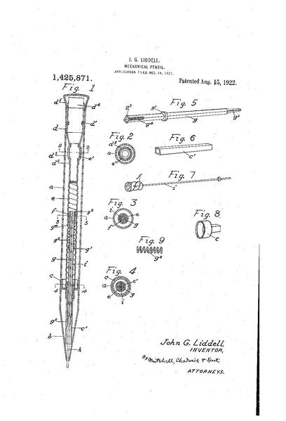 File:Patent-US-1425871.pdf
