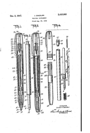 File:Patent-US-2432061.pdf