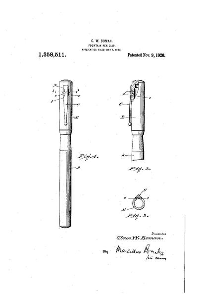 File:Patent-US-1358511.pdf