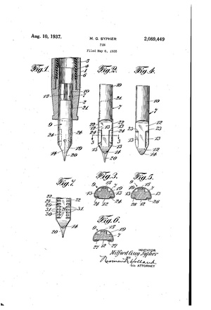 File:Patent-US-2089449.pdf