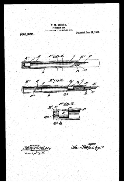 File:Patent-US-982922.pdf