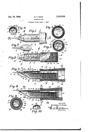 File:Patent-US-2187528.pdf