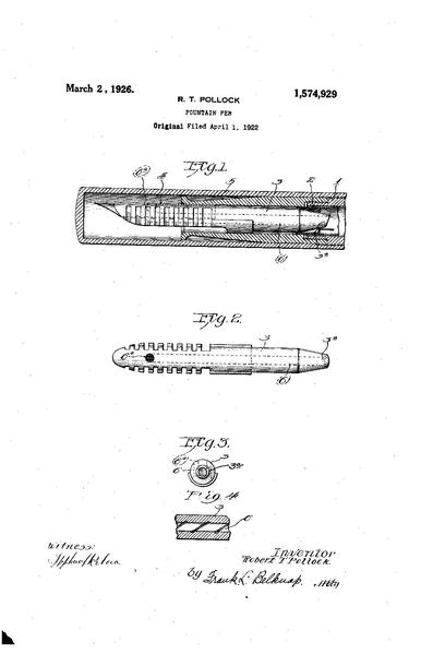 File:Patent-US-1574929.pdf