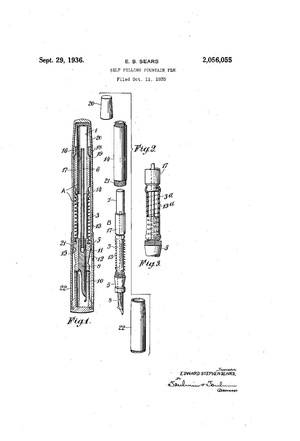 File:Patent-US-2056055.pdf