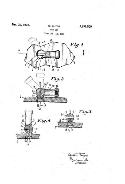 File:Patent-US-1892509.pdf