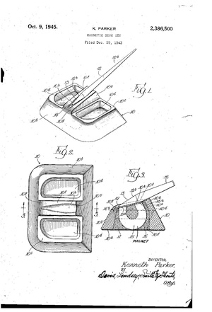 File:Patent-US-2386500.pdf