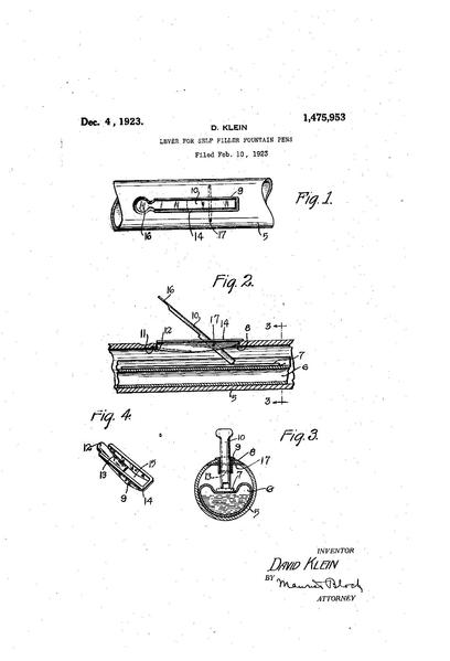 File:Patent-US-1475953.pdf