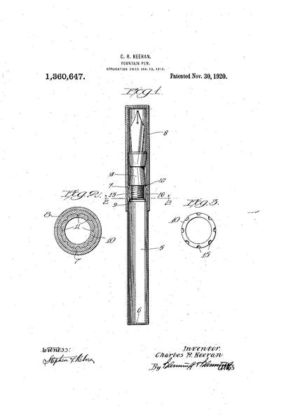 File:Patent-US-1360647.pdf