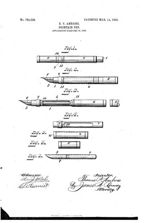 File:Patent-US-784528.pdf
